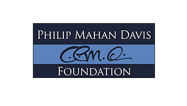 Ballantrae Golf Club in Pelham will host a memorial golf tournament on May 9 to benefit The Philip Mahan Davis Foundation. (File)