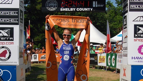 Organizers for the upcoming XTERRA races at Pelham's Oak Mountain State Park are looking for volunteers for the race weekend. (File)