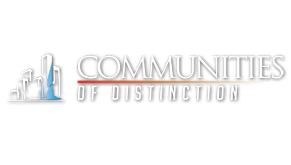Pelham will appear on the Communities of Distinction television show after the city approved a $24,800 contract with the company during a March 4 meeting. (Contributed)