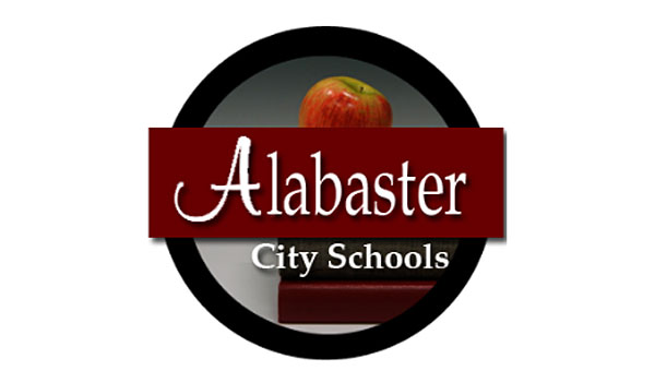 Alabaster City Schools will use the same registration packet for the upcoming school year as the Shelby County School System. (File)
