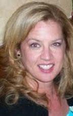 Terri Williams (contributed)