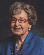 Esther B. Lowery (contributed)
