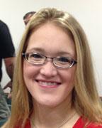 Lindsay Schluntz