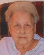 Erma Jean Wallis (contributed)