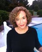 Dr. Brenda Bell Guercio (contributed)