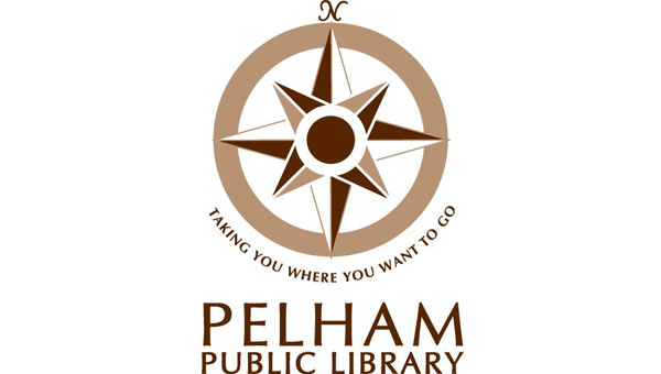 The Pelham Public Library receives a $83,500 grant for financial literacy programs. (File)