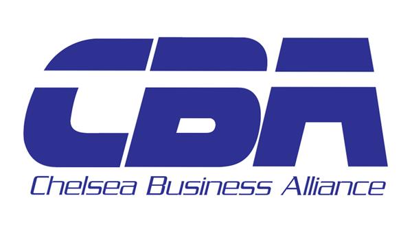 10-2 Chelsea Business Alliance_web