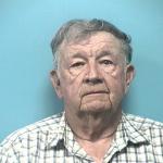 Fred Wayne Horton (Contributed)