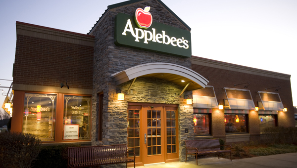 A new Applebee's is scheduled to open in Chelsea soon. The new location will be modeled after the Fultondale location, pictured here. (Contributed)