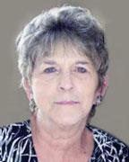 Nancy McGhee Bishop (contributed)