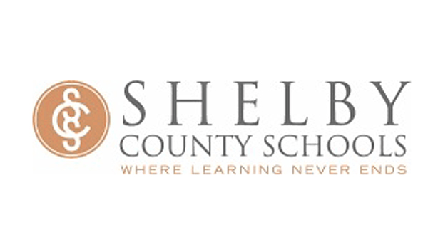Local schools, including the Shelby County School System, will close early today. (File)