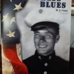 """""""Dress Blues"""" by W.A. Posey."""