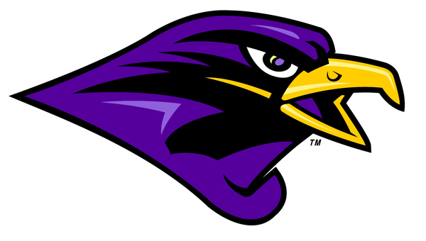 The University of Montevallo men's basketball team moved up one spot to No. 9 in the latest National Association of Basketball Coaches (NABC) NCAA Division II poll, marking the highest ranking for the Falcons this season.