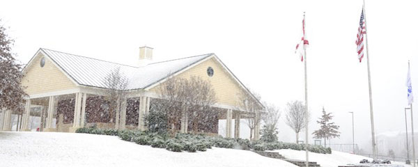 Shelby County assesses costs after winter weather of Jan. 28 and Feb. 12 (File).