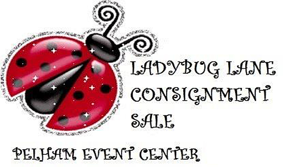 The Warehouse 31 building in Pelham will host a consignment sale in March. (Contributed)