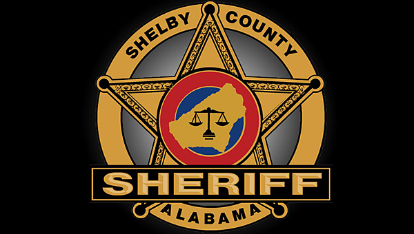 The Shelby County Sheriff's Office responded to a stabbing incident in Chelsea on Nov. 14. (File)