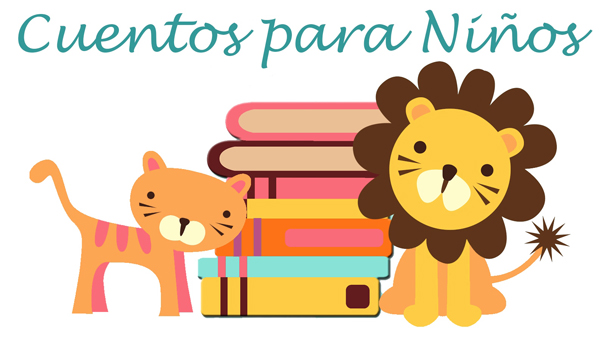 The Pelham Public Library and iSpeak, LLC have partnered to offer instructional bilingual story times. (Contributed)