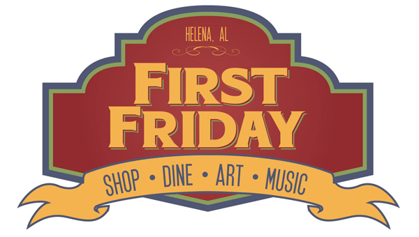 Helena's new First Friday tradition welcomes each month with family fun and shopping in Old Town. (Contributed)