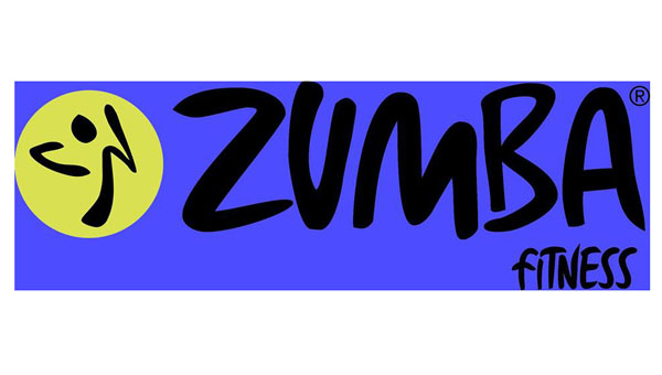 Pelham Public Library is hosting Saturday Zumba classes starting April 5. The popular dance-based workout will be led by a certified instructor and is open to all fitness levels. (Contributed)