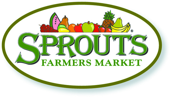 Sprouts, an Arizona-based specialty grocer of natural and organic foods, will open a location at Brook Highland Plaza in May. (Contributed)