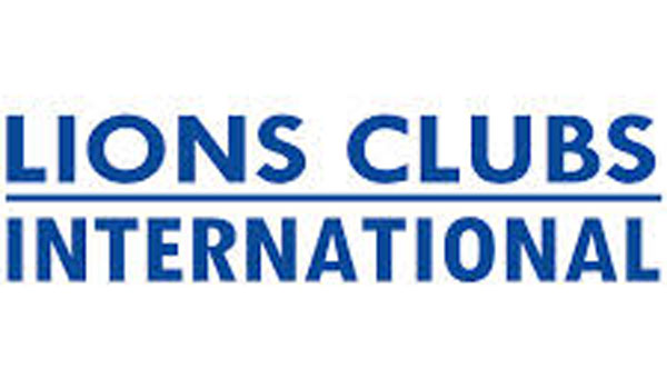 A new branch of Lions Club, a national service organization, will meet March 11 at Bernie's On Main.