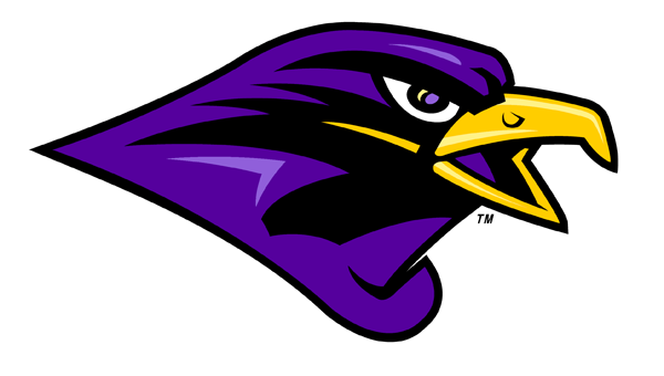 The University of Montevallo recently announced the appointment of Dawn Makofski, assistant athletic director for compliance, as the interim director of athletics for the university. (Contributed/University of Montevallo)
