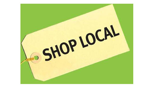 The first edition of Shop Local, and event showcasing Pelham vendors, will be held at Kai's Koffee Shot on April 19, from 10 a.m. to 2 p.m. (Contributed)