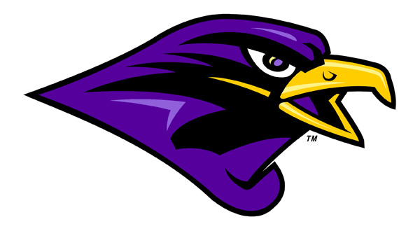 The University of Montevallo women's tennis team clinched its first ever berth in the Peach Belt Conference tournament despite a 5-4 loss to the University of North Georgia in its final regular season match April 13. (Contributed)