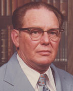 Reeves (contributed)