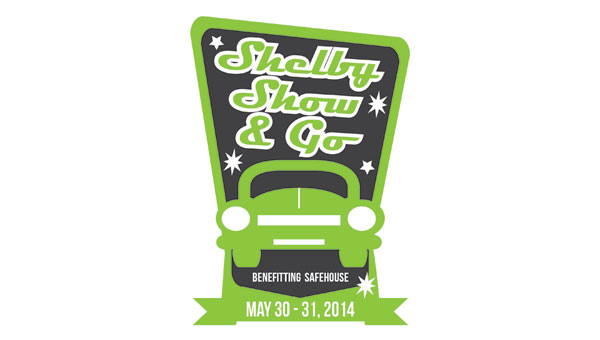 Shelby Show and Go car show benefits SafeHouse. (Contributed)