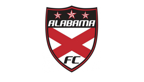 The Alabama Football Club women's soccer squad will kick off its season May 30, as the team will take on the Georgia Revolution.  The squad is a member of the Women's Premier Soccer League, and features local collegiate talent as well as some of the stars of the Birmingham United Soccer Association.