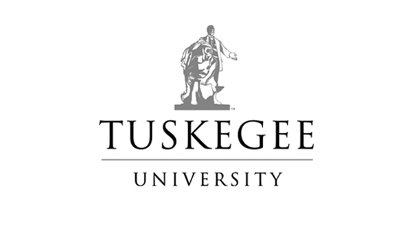 Graduates and former students of Tuskegee University are invited to join the new Shelby County Tuskegee Alumni Chapter. (Contributed)