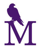 """The University of Montevallo eliminated seven administrative positions as part of a """"greater plan"""" to save money at the university, UM President John Stewart said (contributed)."""