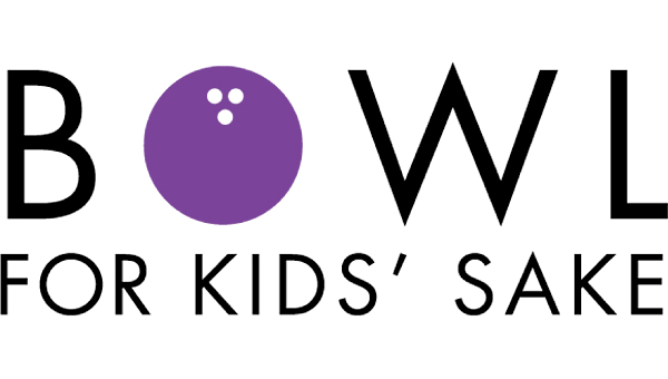 The Bowl for Kids Sake event will benefit Big Brothers Big Sisters of America. (Contributed)