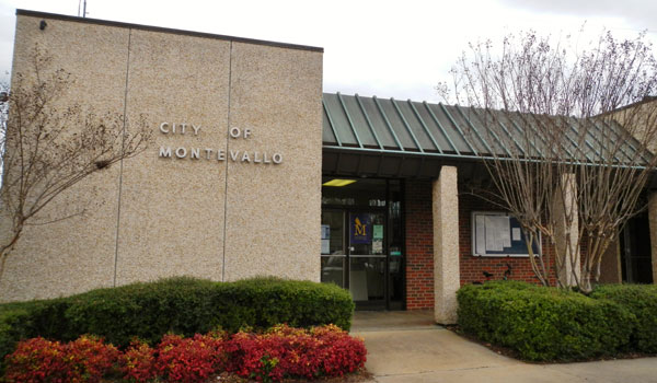 The Montevallo City Council expressed appreciation for a $10,000 gift to be used for improvements on the Boy Scout building during their June 23 meeting. (File)