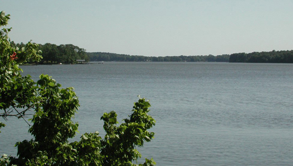 Know a great place to fish in Shelby County? I'd love to hear from you. (FILE)