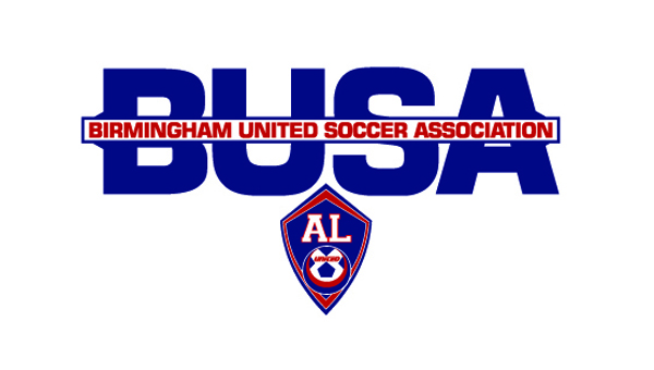 The Birmingham United Soccer Association is already ironing out the details for the seventh annual Birmingham Bash, a soccer tournament that welcomes youth teams from across the south to play at various fields in the Birmingham area, including SportsBlast 280. (Contributed)