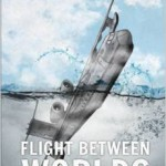"""Flight Between Worlds"" by James A. Jack. (Contributed)"