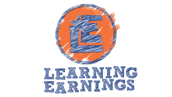 The Alabaster City School System has been selected as a pilot system for the Learning Earnings program. (Contributed)