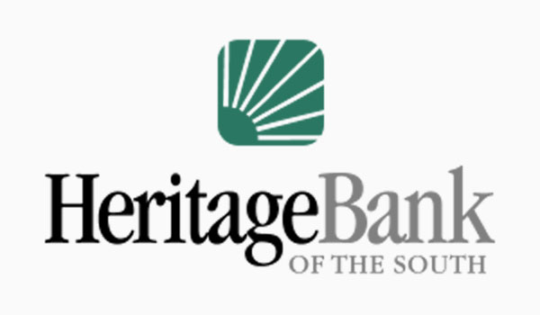 Montevallo High School graduate Kirklynn Hamby received a $1,000 scholarship from HeritageBank of the South