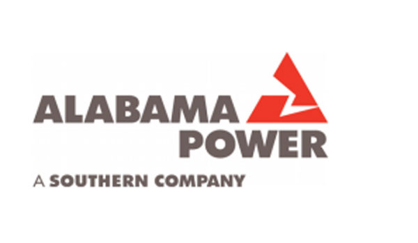 The Alabama Power Foundation awarded a $2,000 Gateway grant to Caler and Columbiana. (File)