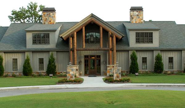 The Hank Johnson School of Golf will offer two weekly junior golf programs after school beginning in September. (File)