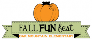The OMES fall fun fest will take place on Oct. 18 from 10:30 a.m. to 4:30 p.m.
