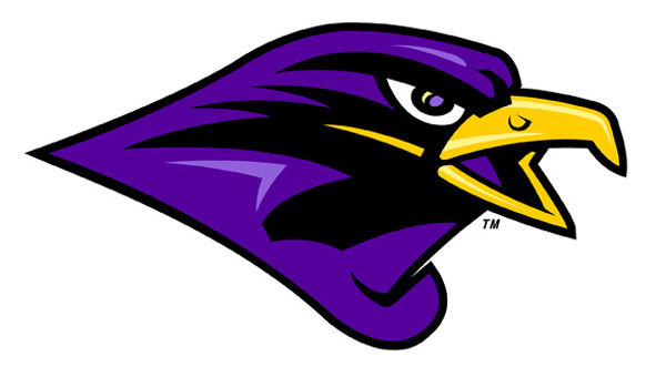 The University of Montevallo Athletic Department is now accepting nominations for the University of Montevallo Athletic Hall of Fame Class of 2015. (FILE)