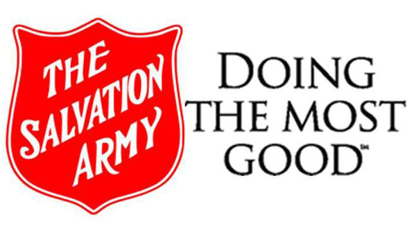 Registration for the Salvation Army's Christmas Angel Tree program will be held at 1040 Commerce Boulevard in Pelham on Oct. 8, 9 and 18 from 9 a.m. to 11:30 a.m. and 1 p.m. o 3 p.m. (Contributed)