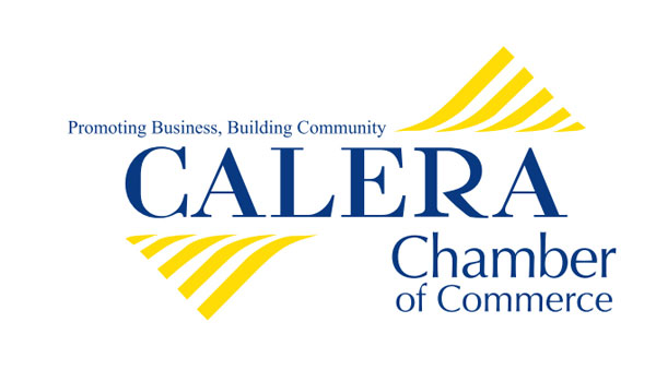 The Calera Chamber of Commerce is actively seeking a new executive director. (Contributed)