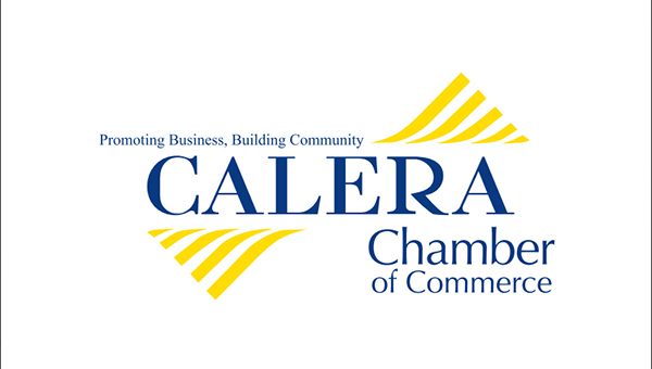 The Calera Chamber of Commerce will be hosting the inaugural Christmas Village and Craft Fair on Saturday, Nov 22. from 1 p.m. to 5 p.m. in place of the annual Christmas Parade. (Contributed)