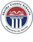 Shelby County School System earns AdvancED accredidation for the second time since 2010. (Contributed)