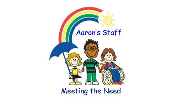 Alabaster-based Aaron's Staff Respite Care Ministries offers free care for children with special needs and their siblings, giving parents and caregivers a break. (Contributed)