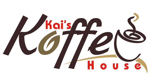Kai's Koffe House is moving to Pelham Parkway, the new shop opens at 8 a.m. on Oct. 4. (Contributed)